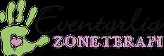 Eventyrlig Zoneterapi